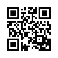 QR code Öhlins Thailand Fanpage
